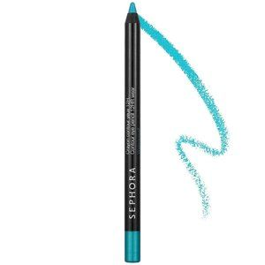 Sephora Eye Pencil 12hr Wear 23 SUMMER CRUISE NEW